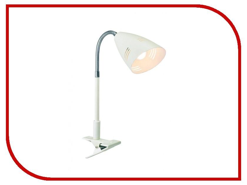 Лампа MarkSlojd Vejle 197912