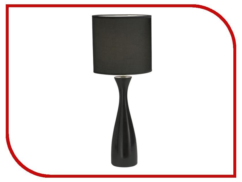 Лампа MarkSlojd Vaduz 140823-654723<br>