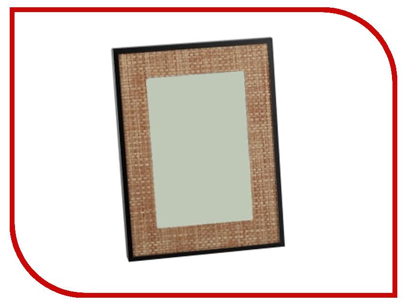 Рамка для фото Image Art 10x15 6037-02B<br>