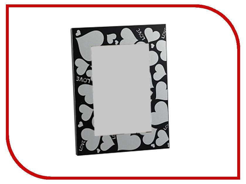 Рамка для фото Image Art 10x15 6046-4BS<br>