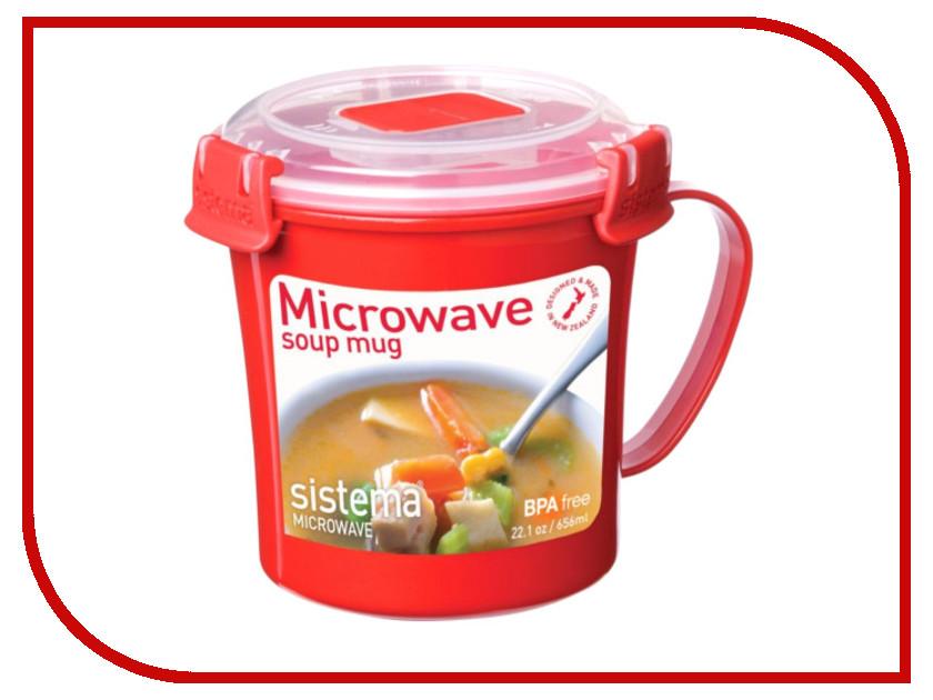 ����-���� Microwave 1107
