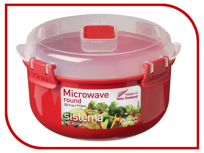 ����-���� Microwave 1113