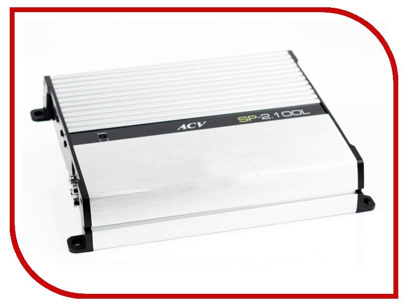 ��������� ACV SP-2.100L