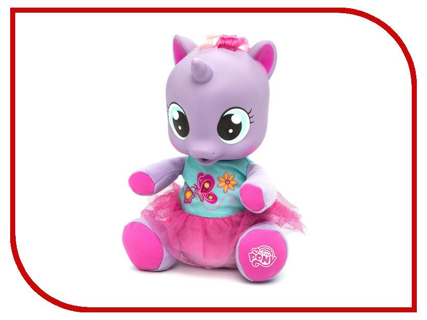 Игрушка Hasbro Озорная малышка Лили 3826121A<br>