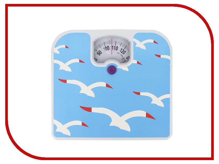 Весы IRIT IR-7310