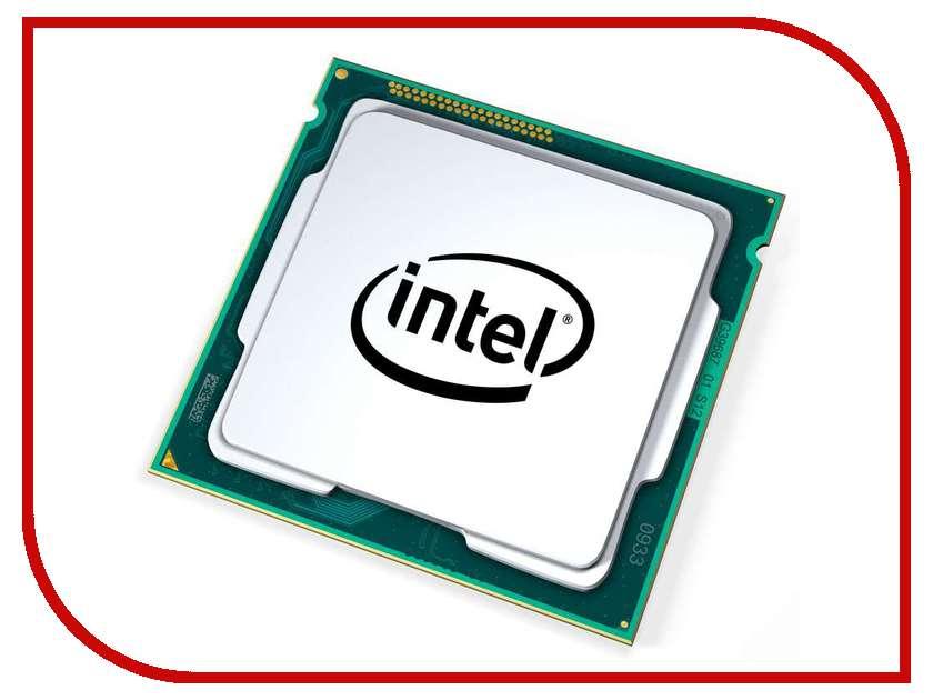 Процессор Intel Celeron G3900 (2800MHz/LGA1151/L3 2048Kb) процессор intel celeron g530 cpu 2 4g lga1155