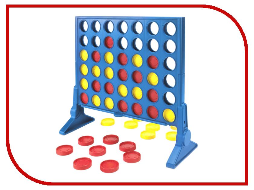 Игрушка Hasbro Собери 4 A5640121<br>