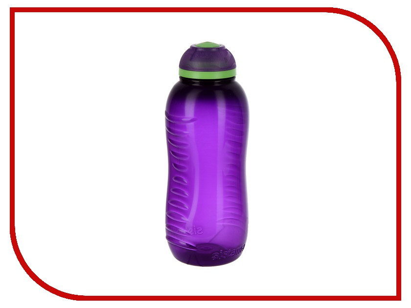 Бутылка Sistema 3780C12 330ml<br>