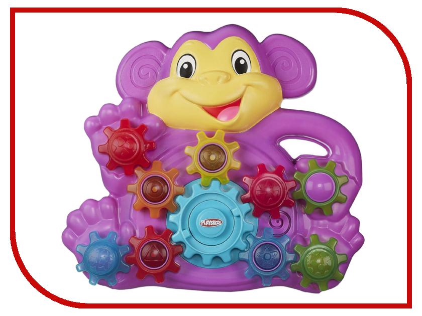 Игрушка Hasbro Озорная обезьянка A7390E24<br>