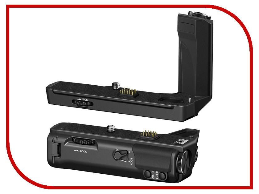 Батарейный блок Olympus HLD-8 V328150BE000<br>