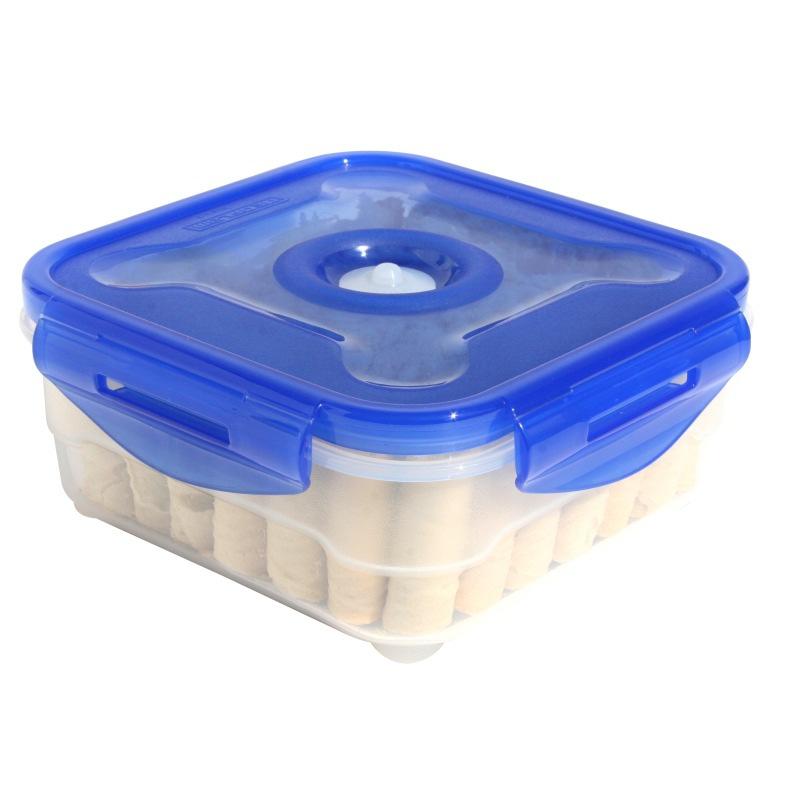 Кухонная принадлежность Atlantis VS2R-51 контейнер<br>