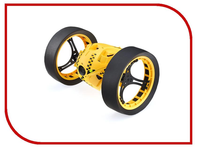 Игрушка Parrot Minidrone Tuk Tuk Yellow<br>