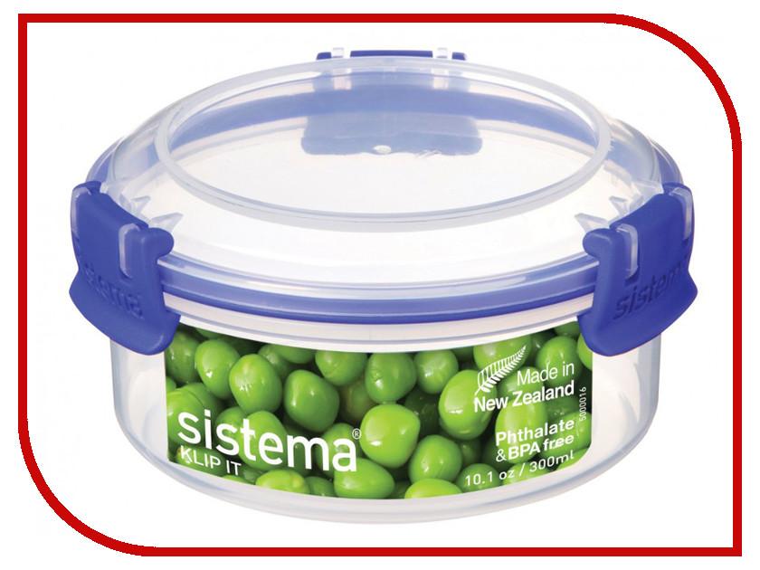 Кухонная принадлежность Sistema Контейнер 1303<br>