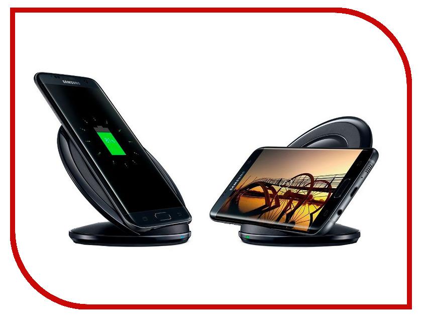 Зарядное устройство Samsung EP-NG930BBRGRU Black