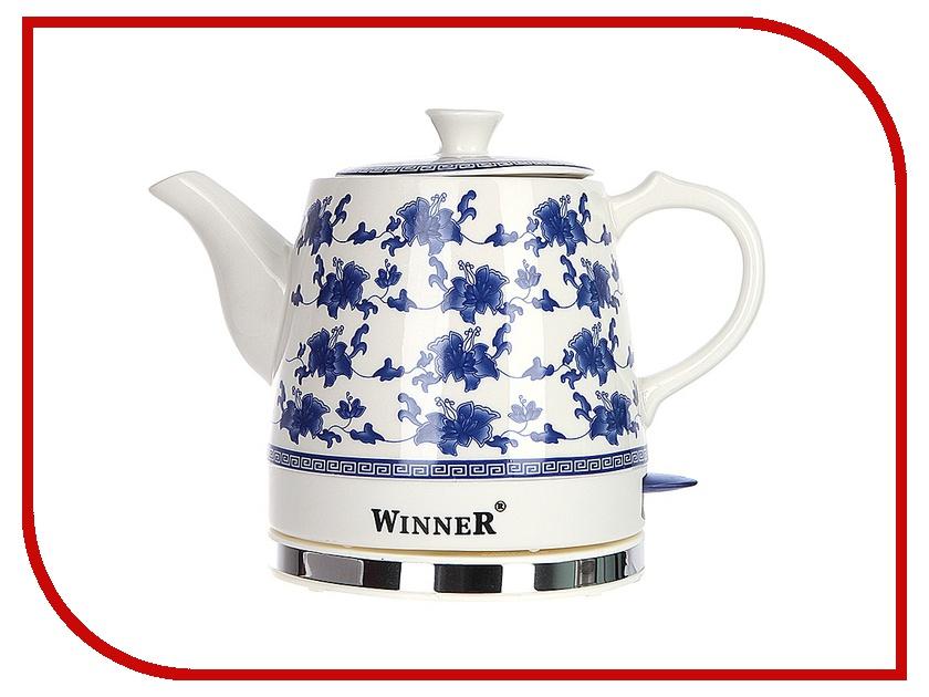 Чайник Winner WR-115<br>