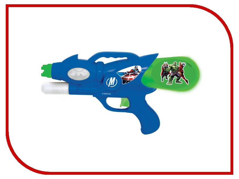 Бластер Играем вместе Мстители 319-R<br>