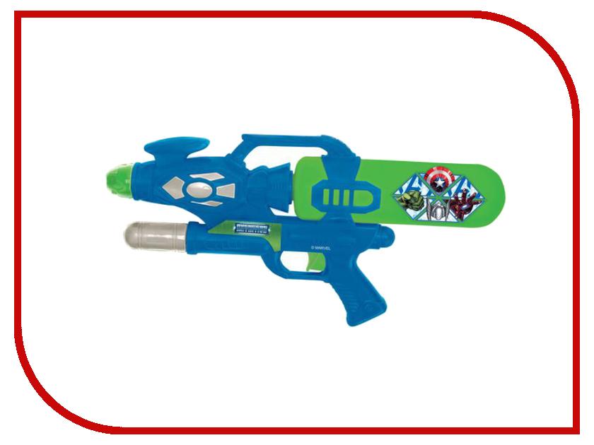Игрушка для активного отдыха Играем вместе Мстители 352-R<br>