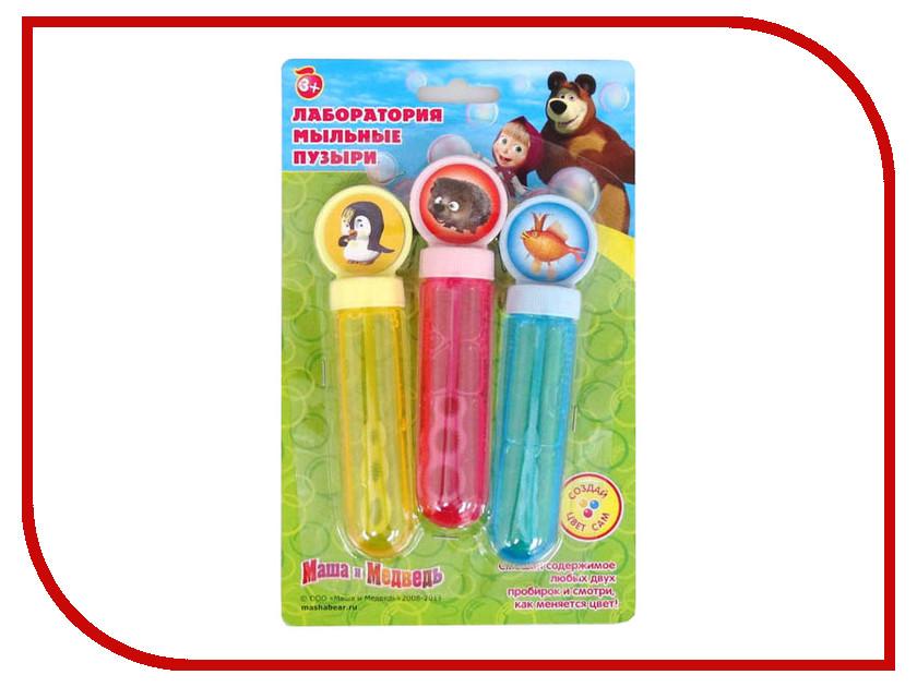 Игрушка для активного отдыха Играем вместе Маша и Медведь 60056-3B<br>