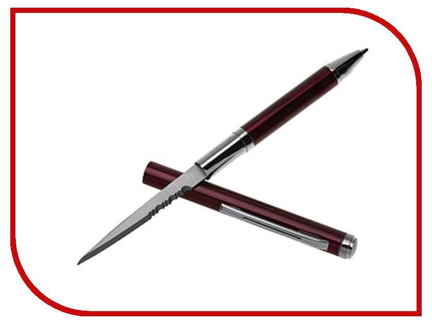 Нож City Brother 003S Red- длина лезвия 55мм<br>
