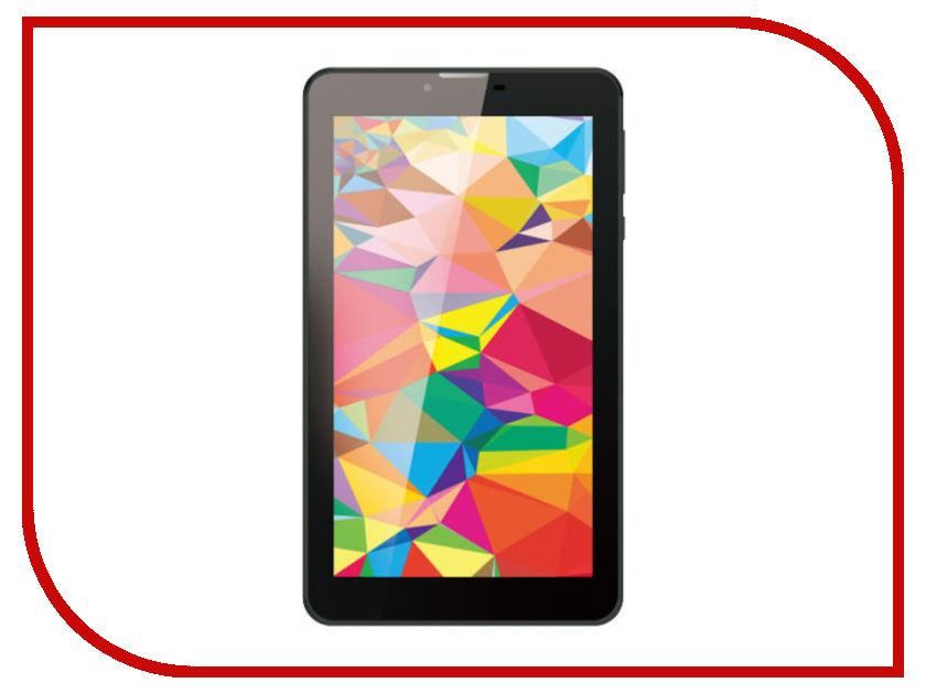 Zakazat.ru: Планшет 4Good T704m 3G Mediatek MT8312CW 1.2 GHz/512Mb/4Gb/3G/Wi-Fi/Bluetooth/Cam/7.0/1024x600/Android
