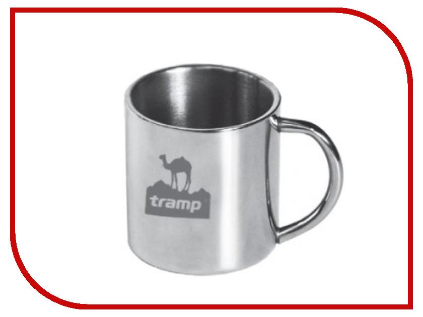 Термокружка Tramp TRC-009