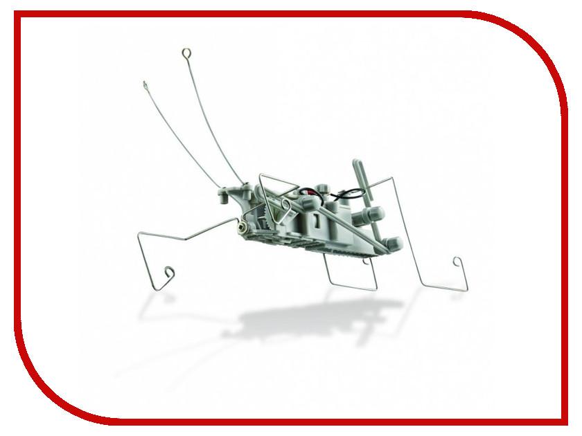 Игрушка Конструктор 4M Робот инсектоид 00-03367<br>