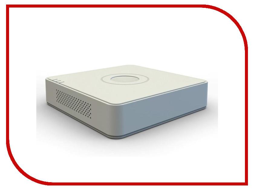 Видеорегистратор HikVision DS-N104<br>
