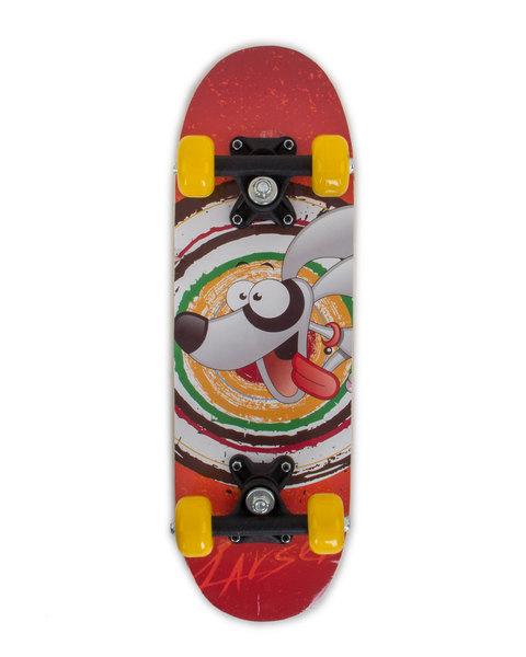 Скейт Larsen Kids 2 цена