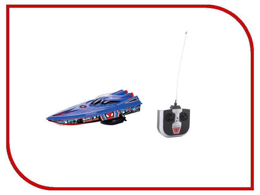 Радиоуправляемая игрушка Играем вместе H2634-R<br>