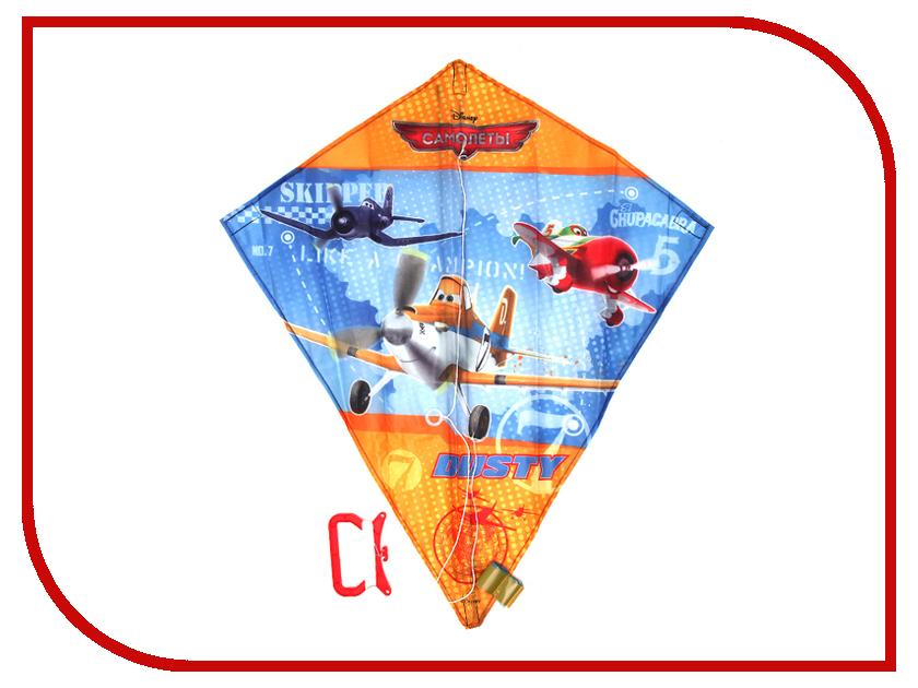 Игрушка для активного отдыха Играем вместе Самолеты KL002PL<br>