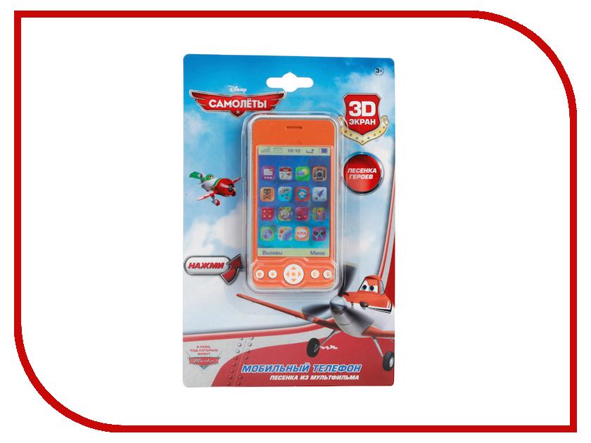 Игрушка Играем вместе Самолеты TT837-PLANE