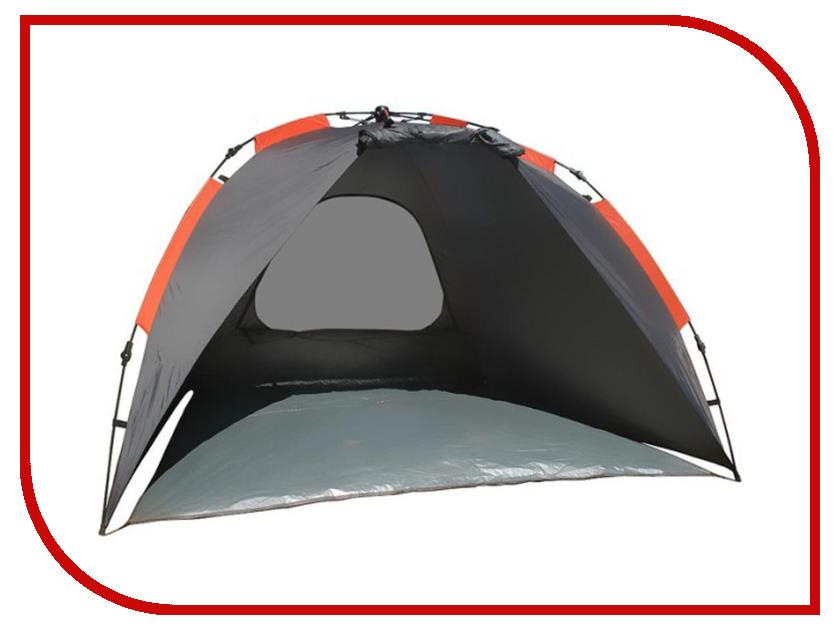 Палатка Columbus Sea Shell 2772<br>