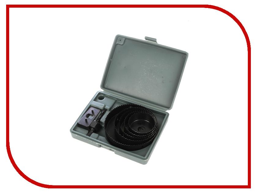 Коронка Калибр 64-127 mm по дереву 72 72 mm digital temperature and humidity controller tdk0302la