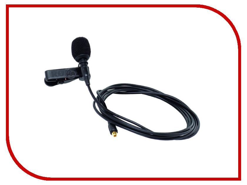 Микрофон Rode Lavalier<br>