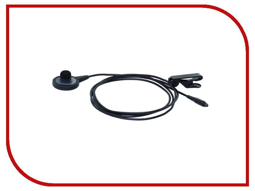 Микрофон Rode PinMic-Long