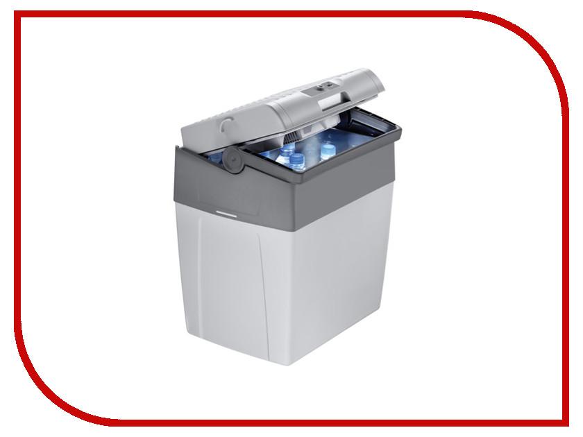 Холодильник автомобильный Waeco CoolFun SC30 AC/DC