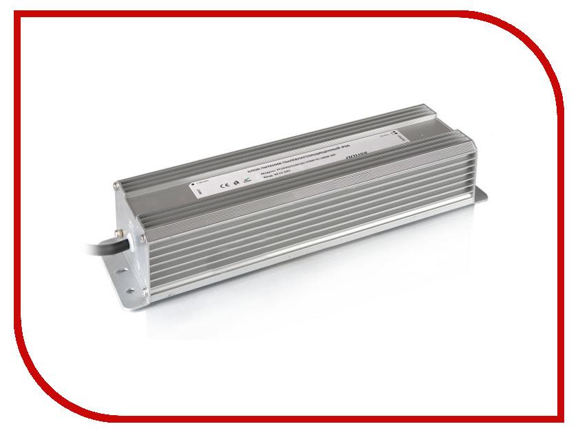 Блок питания Gauss 100W 12V IP67 PC202023100<br>