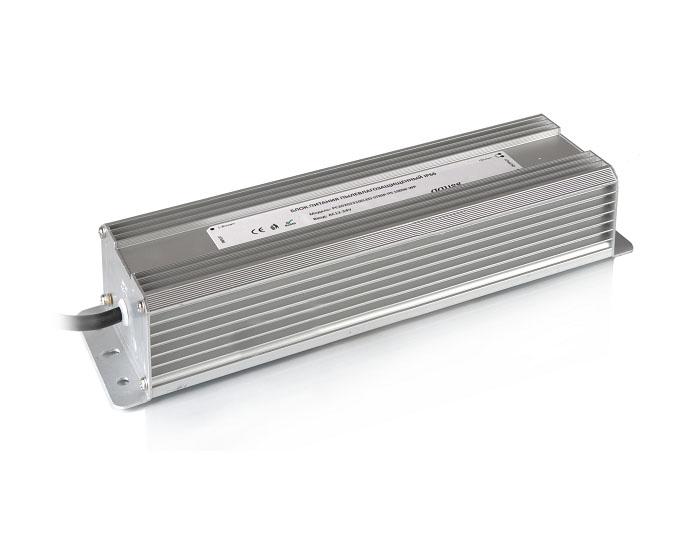 Блок питания Gauss 100W 12V IP66 PC202023100 / 202023100
