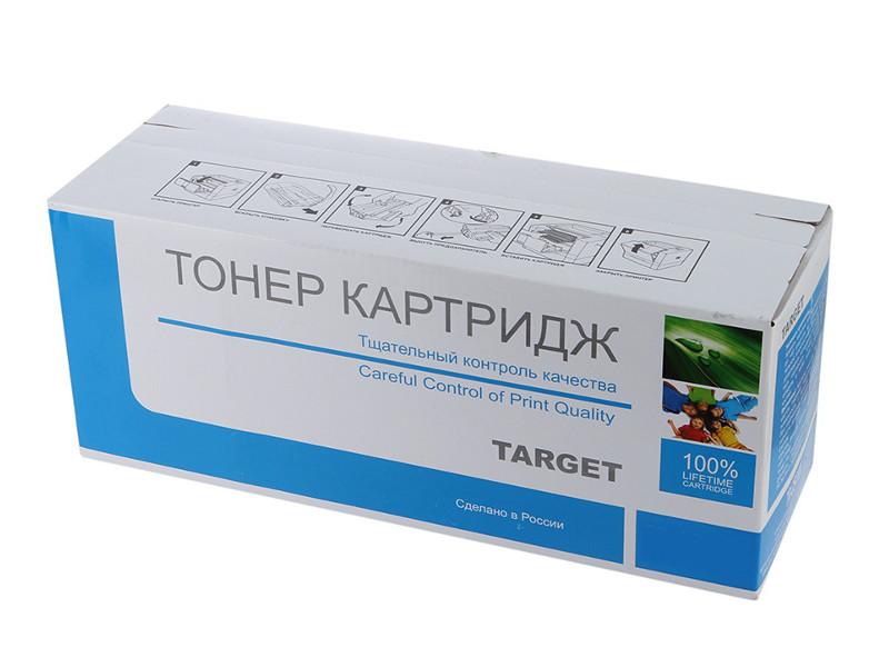 Картридж Target CC364X<br>
