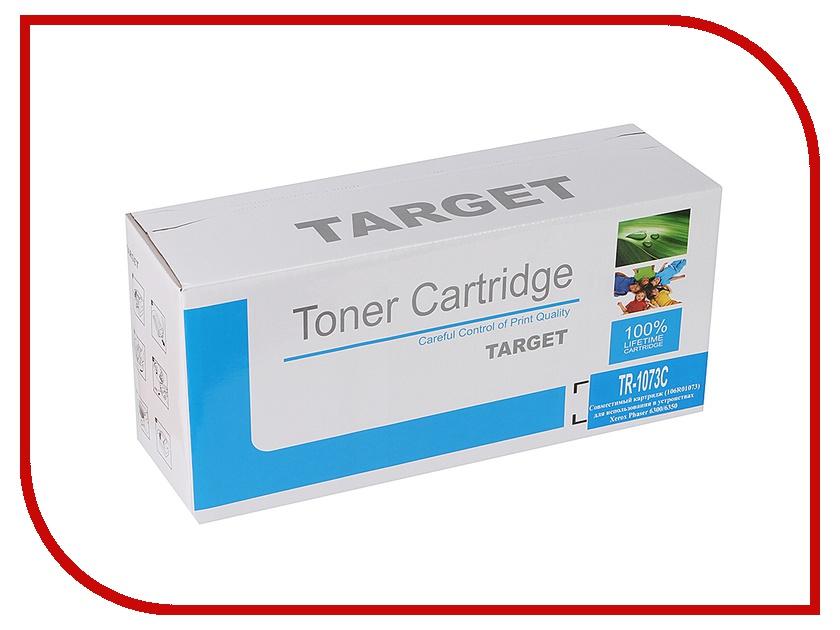 Картридж Target 106R01073<br>