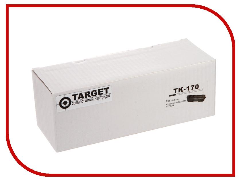 Картридж Target TK-170<br>