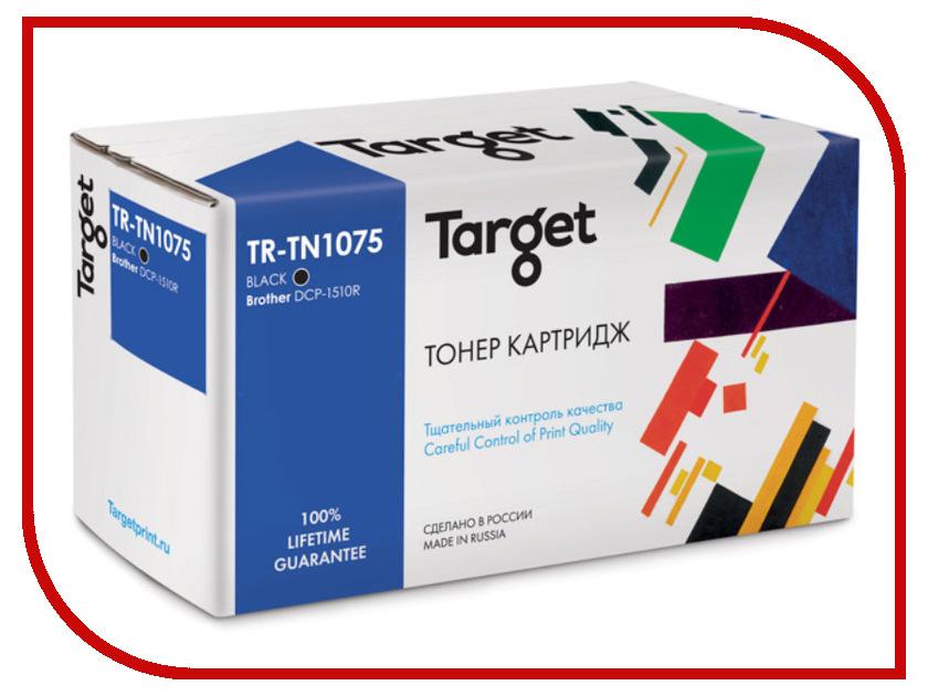 Картридж Target TN-1075