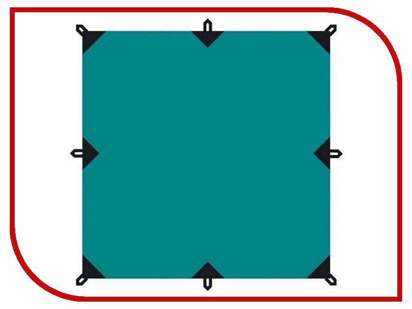 Тент Tramp TRT-104.04 Green 3x3m trt