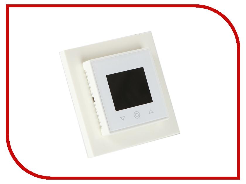 Аксессуар Thermo Thermoreg TI-970 White терморегулятор<br>