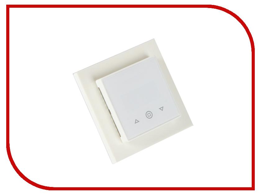 Терморегулятор Thermo Thermoreg TI-300 терморегулятор  терморегулятор thermoreg ti 970 белый