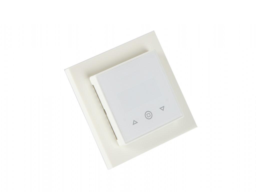 Терморегулятор Thermo Thermoreg TI-300