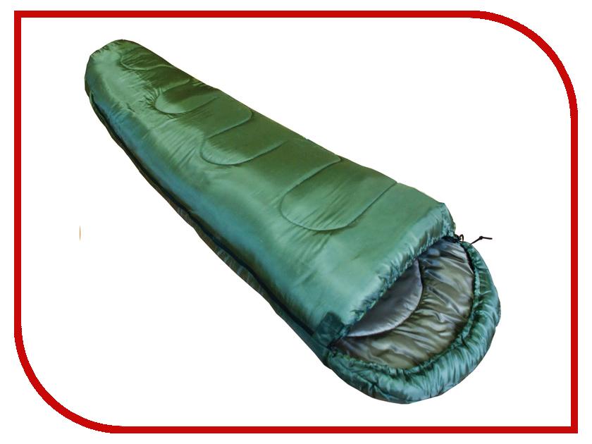 Cпальный мешок Totem Hunter XXL R Olive TTS-005.12 cпальный мешок normal тамань xxl