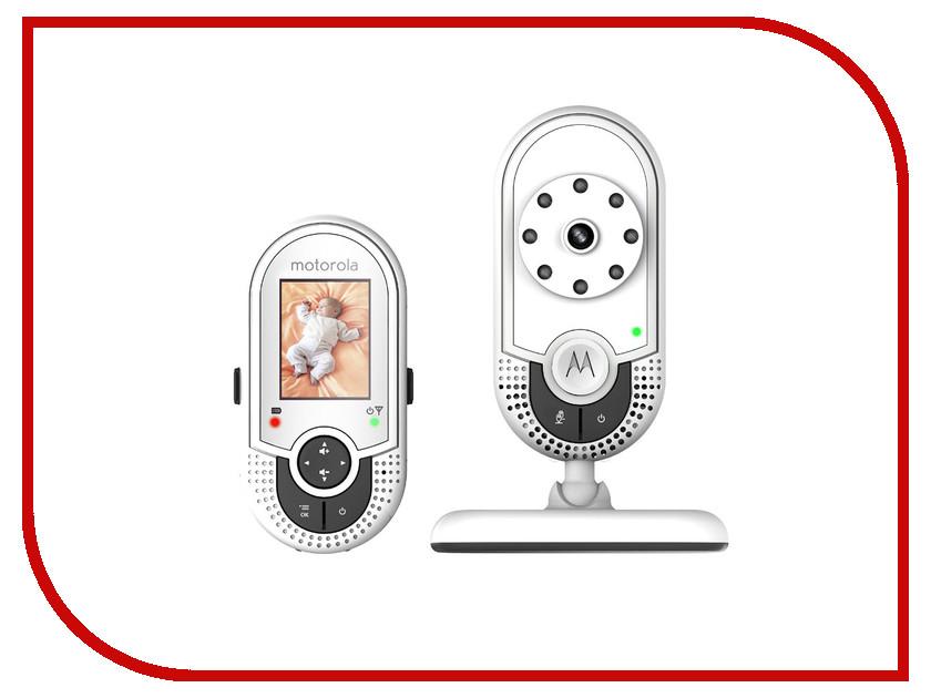Видеоняня Motorola MBP421<br>