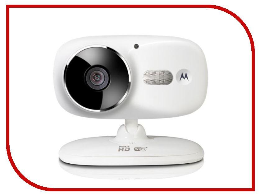 Видеоняня Motorola FOCUS86T<br>