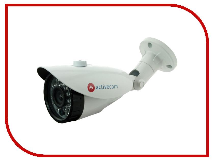IP камера ActiveCam AC-D2101IR3